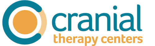 cranial-therapy-logo