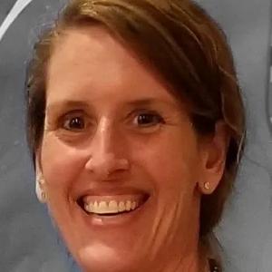 Eileen Ryan Kurtz